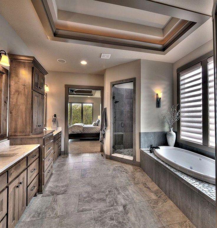 Small Bathroomdesign Ideas: Modern Home Design Bloxburg #Modernhomedesign In 2020