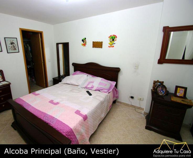 ¡#Apartamento en #Sabaneta sector Mayorca, tres alcobas! Precio: $ 145.000.000  #medellín #venta  http://www.adquieretucasa.com/index.php?option=com_joomanager&view=details&catitemid=122&Itemid=114