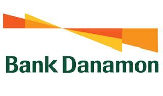bank danamon,bni syariah,bni via hp,Cara Daftar Sms Banking Danamon,cimb niaga,mandiri lewat atm,mandiri melalui handphone,mandiri syariah,mandiri via internet,muamalat,