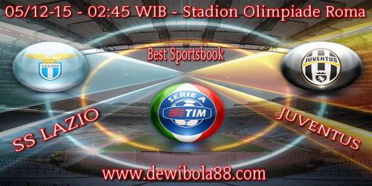 Dewibola88.com   ITALIA SERIE A   SS LAZIO vs JUVENTUS   Gmail : ag.dewibet@gmail.com YM : ag.dewibet@yahoo.com Line : dewibola88 BB : 2B261360 Path : dewibola88 Wechat : dewi_bet Instagram : dewibola88 Pinterest : dewibola88 Twitter : dewibola88 WhatsApp : dewibola88 Google+ : DEWIBET BBM Channel : C002DE376 Flickr : felicia.lim Tumblr : felicia.lim Facebook : dewibola88