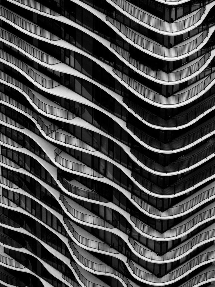 Modern Architecture Photography Black And White 89 best patterns in architecture images on pinterest