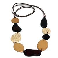 Vivid Jewellery - Maisy necklace - $30