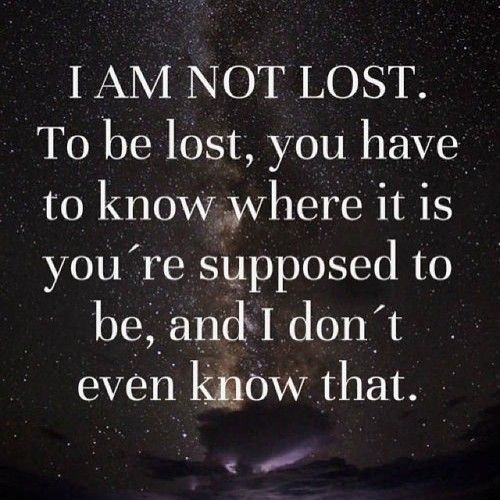 Today I Am Very Sad Quotes: Best 20+ Lost Love Quotes Ideas On Pinterest