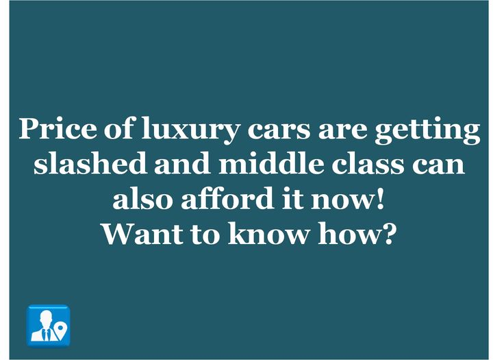 https://www.linkedin.com/pulse/price-bmw-cars-getting-slashed-middle-class-can-also-afford-g-?published=u