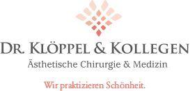 Schönheitschirurgie, Schönheits-OP und Schönheitsoperationen in München – …