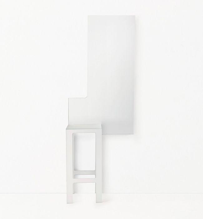 45 best Funiture images on Pinterest Glass furniture, Art