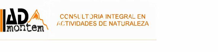 Espeleo Club de Descenso de Cañones (EC/DC): Asesoría jurídica en deportes de la naturaleza