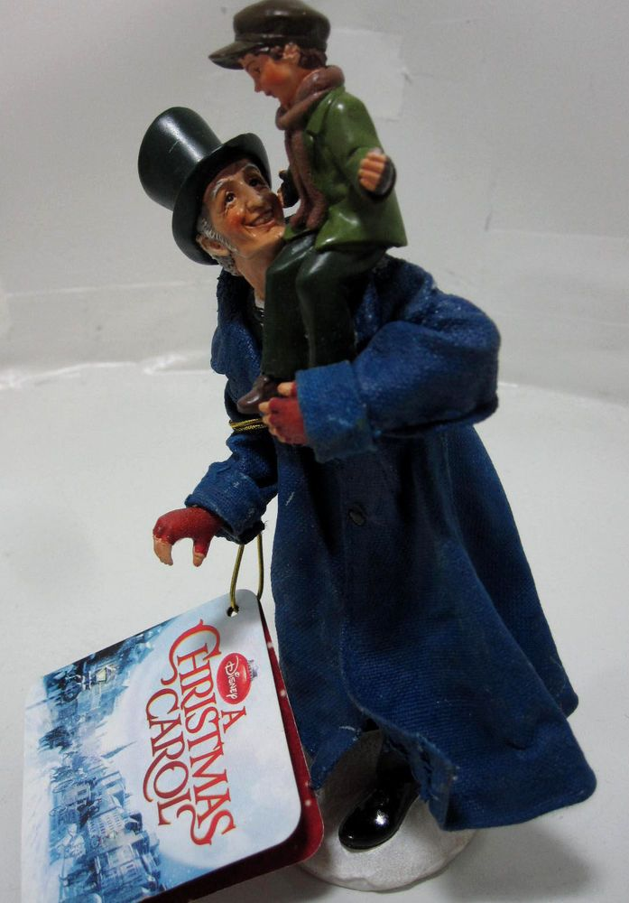 204 best images about Christmas Carol on Pinterest | Christmas movies, Jim carrey and Christmas ...