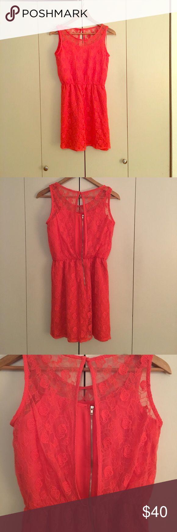 Salmon Colored Herringbone Blazer: 25+ Best Ideas About Salmon Color Dress On Pinterest