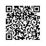Dos tiburones al acecho en las oscuras aguas de tu celular. Dimensiones: 1080 x 1920 px (ancho x alto) Fondo de pantalla para moviles en formato JPG de alta resolución. Dos tiburones al acecho en las oscuras aguas de tu celular. Puedes descargar esta imagen directamente en tu smartphone escaneando el siguiente QR Code ¿Te gusta este Wallpaper? Por favor dale tu puntuación.  Descarga este Fondo para smartphone gratis a tu iPhone, Android o PC, si tienes dudas encontrarás algunos tips y…