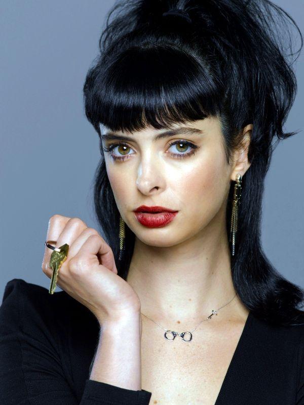 Actress julia stiles biography celebrity