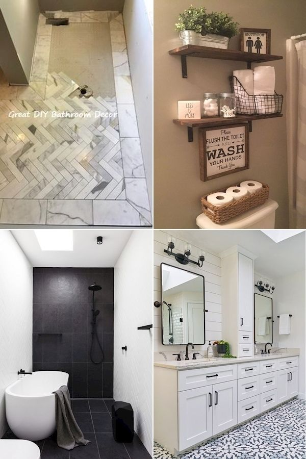 Bathroom Stuff Black And Grey Bathroom Set Where To Shop For Bathroom Accessories Beautiful Bathroom Sets Diy Bathroom Decor Bathroom Decor