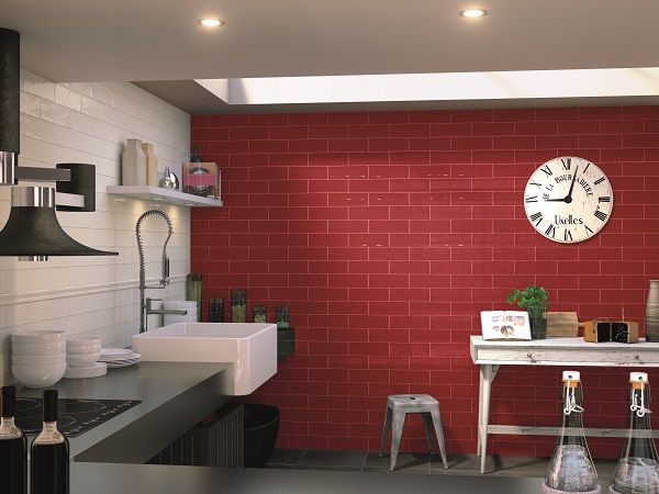 Kitchen Tiles Singapore 49 best kitchen tiles images on pinterest | kitchen tiles