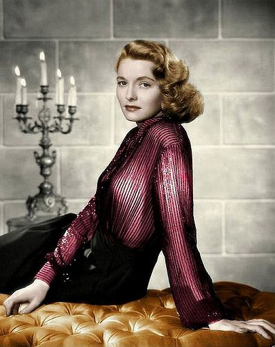 Patricia Neal Movies | Patricia Neal | Flickr - Photo Sharing!