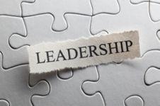 Leadership label:Core Leadership Theories