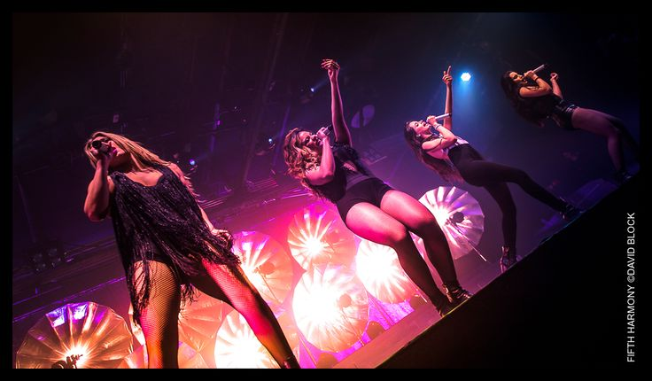 fifth harmony (03-05-15)