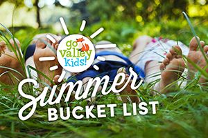 Find FREE or inexpensive things to do in Northeast Wisconsin with your kids and family. Our calendar features hundreds of events.