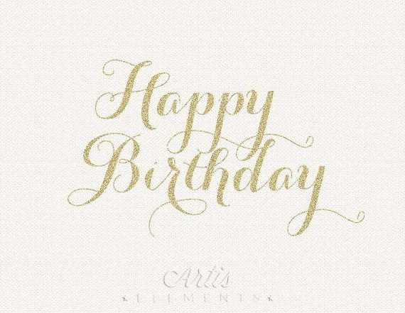 Best calligraphy images birthday cards birthday