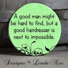 hairdresser quotes