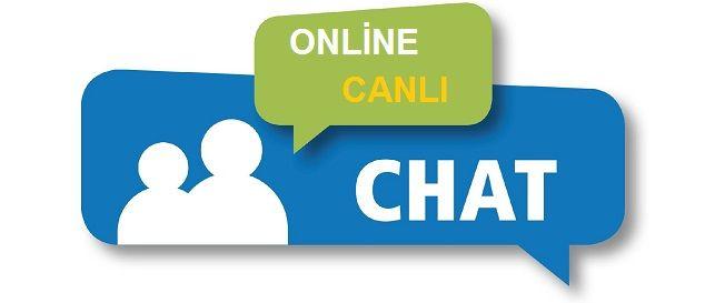 #sohpet · Sohbet Chat   http://www.sevgisohbet.com/