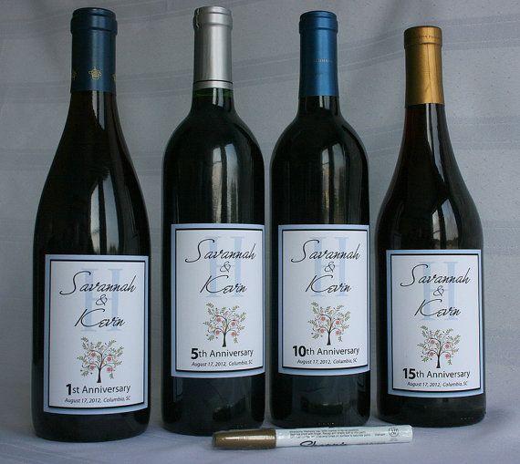 Monogram quotJquot Wine Journal Monogram Barreltop 150 Wine Volume 10