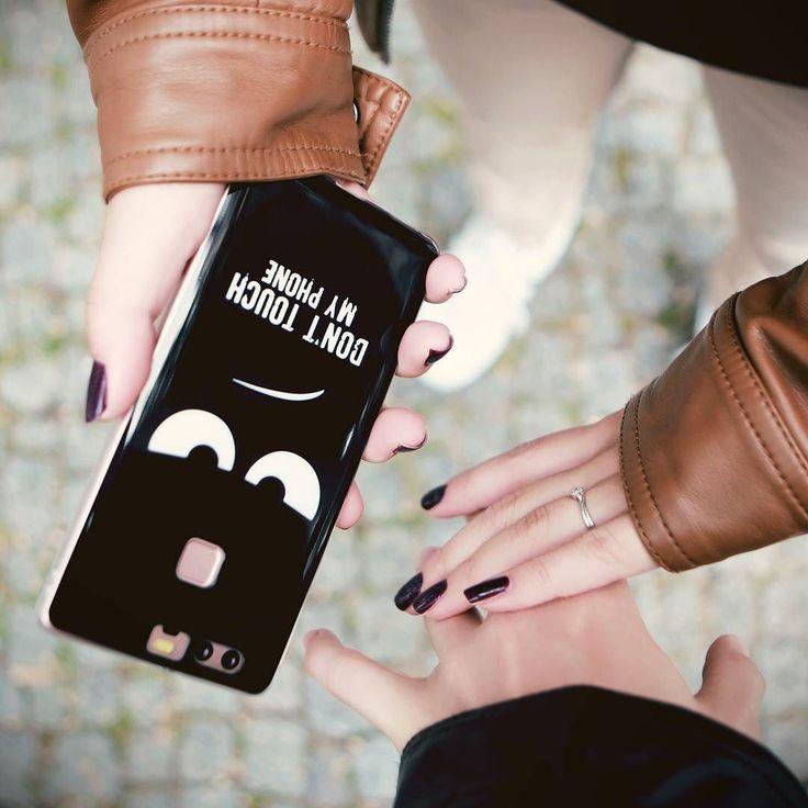 Die besten 25+ Fingerschutz Ideen auf Pinterest Überlebensmesser - jamie oliver k chenhelfer