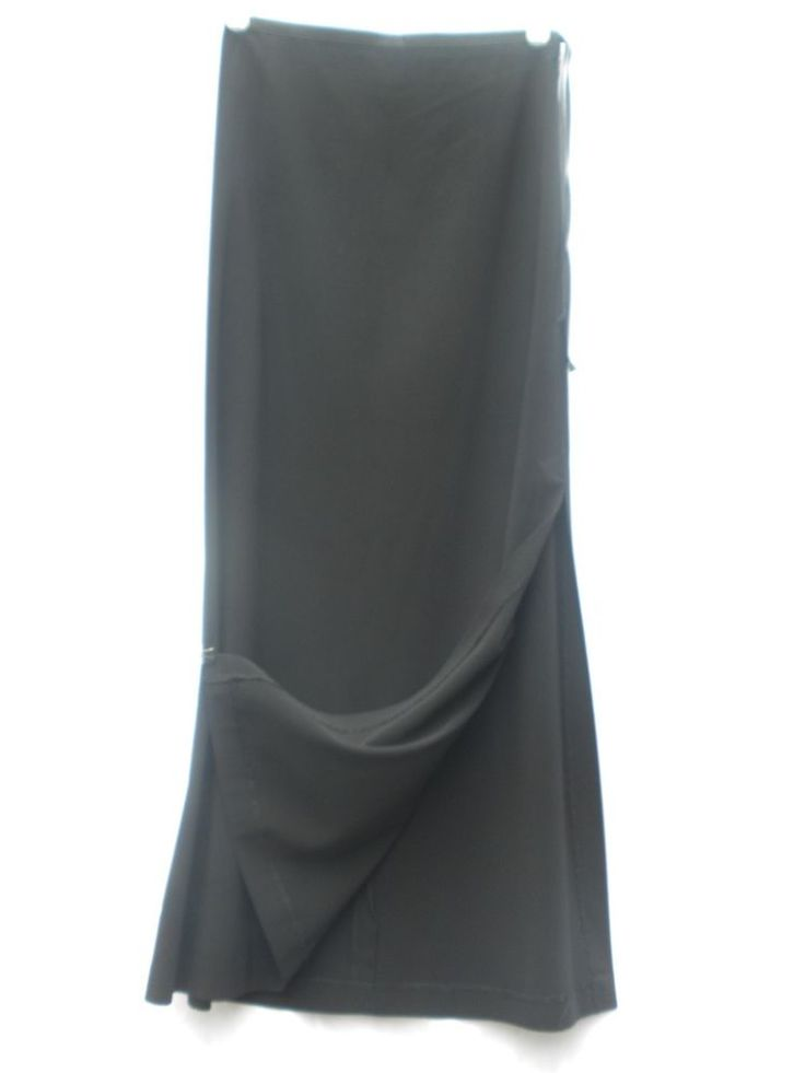 25 best ideas about maxi pencil skirt on