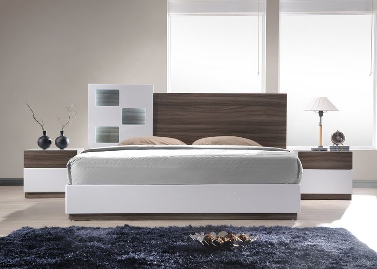 68 best Premium Bedroom Furniture images on Pinterest Bedroom