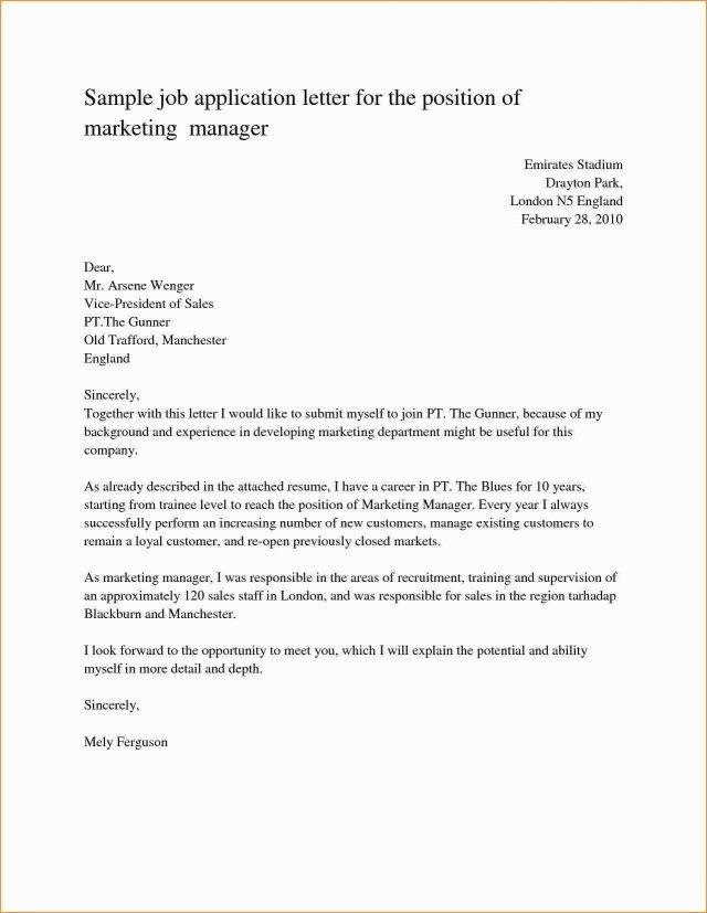 sample cover letter for career change