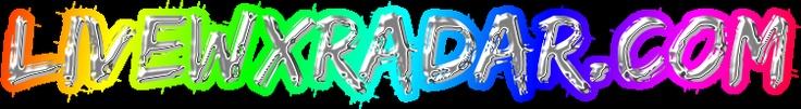 LIVEWXRADAR.COM