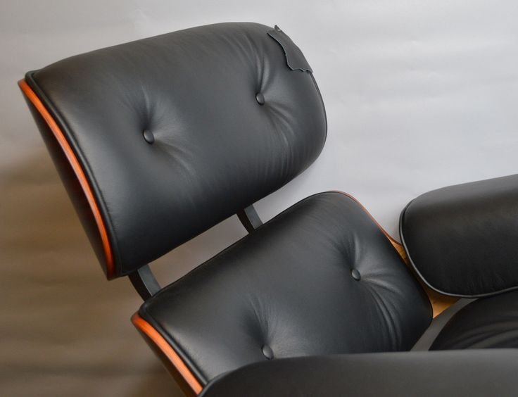 Best 25 Eames style lounge chair ideas only on Pinterest Modern