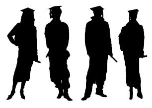 How To Help Fund Your College Education http://atcollegefree.blogspot.com