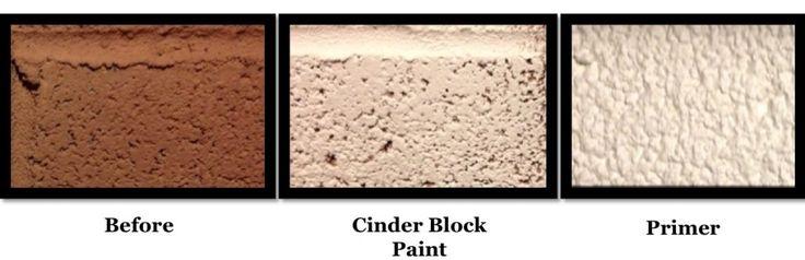 1000 Ideas About Cinder Block Walls On Pinterest Block Wall Basements And Basement Walls