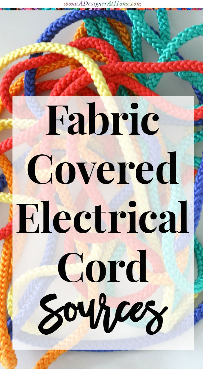 1000 ideas about electrical cord covers on pinterest. Black Bedroom Furniture Sets. Home Design Ideas