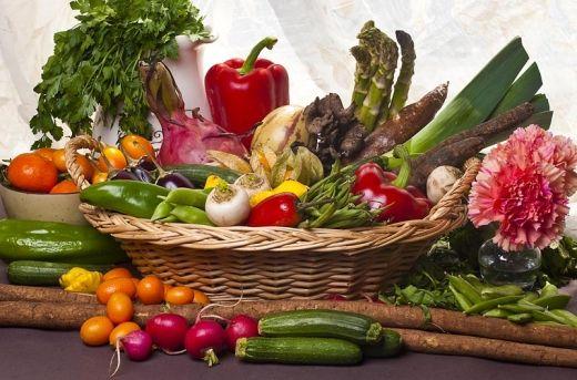 Ce legume poți planta în luna martie în grădină