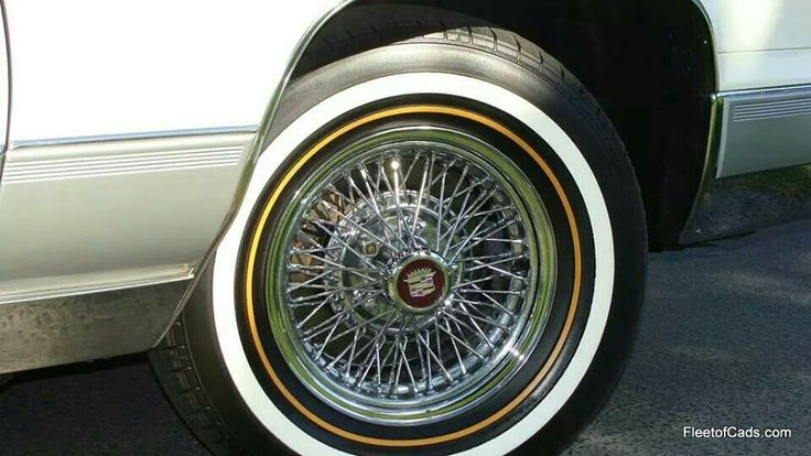 261 Best Images About Wheels On Pinterest: 17 Best Images About Rims On Pinterest