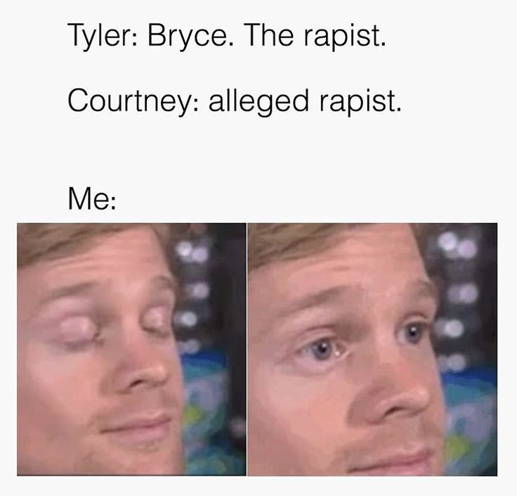 Like I said I want Courtney ass to be dun. 13 reasons why meme