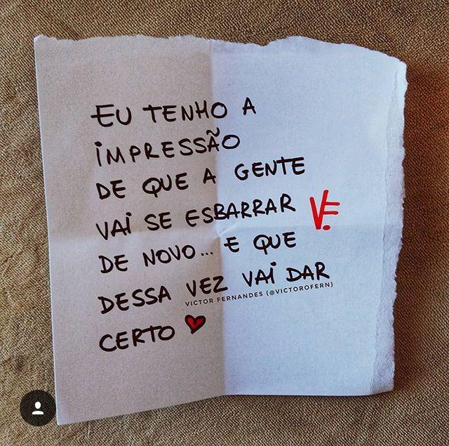 Pin De Girleidy Souza Em Citacoes Namoro Ou Amizade Pensamentos