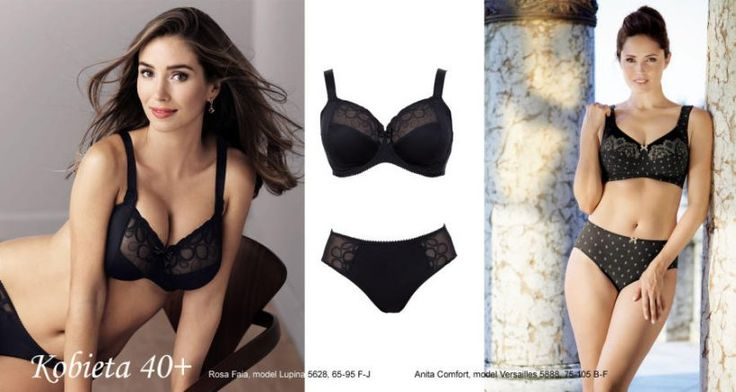 http://modaija.pl/czarna-bielizna-zmyslowa-funkcjonalna/ #lingerie #fashion #woman #women