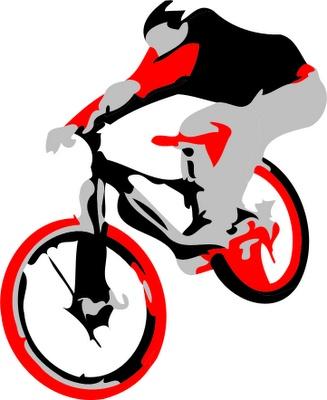 Bike T-shirt Design - Most Sought After in Highball Blog
