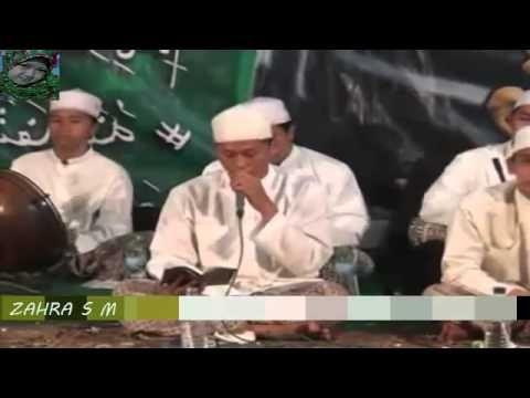Al Munsyidin Live Bismillah - Al Munsyidin Terbaru 2015