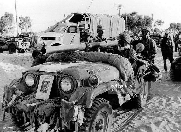 arab israeli war of 1973 essay The 1973 arab-israeli war (october 6–26), known as the yom kippur war in israel and the ramadan war among arabs, was the fourth major military conflict betread more here.