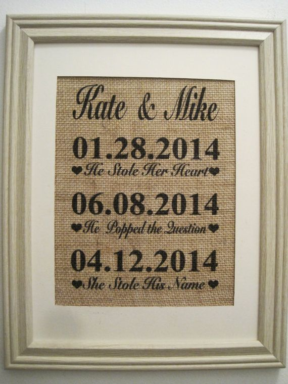 find this pin and more on burlap wedding monograms burlap wedding prints burlap art