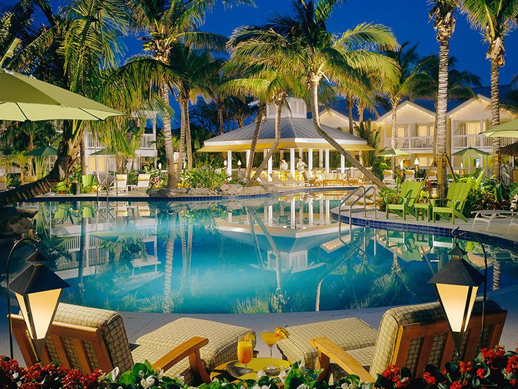 Exclusive luxury resorts boutique hotels noble house for Exclusive luxury hotels