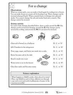 our 5 favorite prek math worksheets science science worksheets and matter science. Black Bedroom Furniture Sets. Home Design Ideas