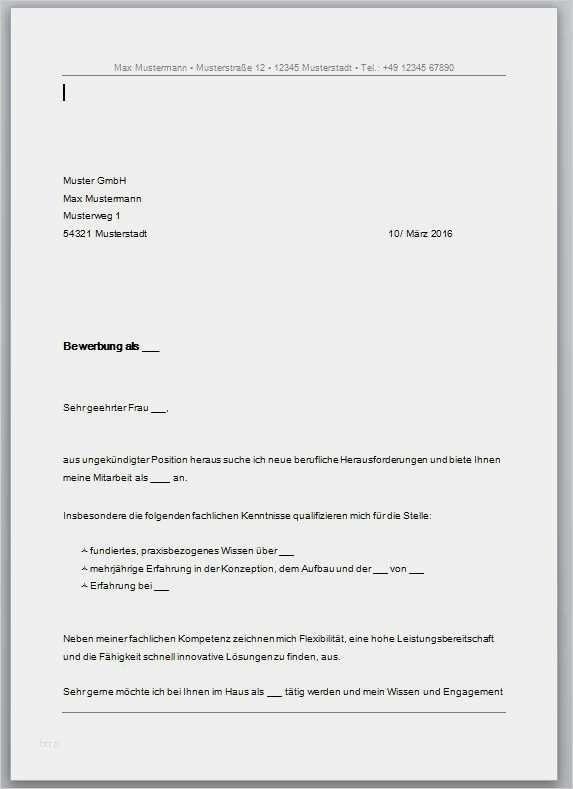 Mcfit Kundigen Geprufte Vorlage Direkter Versand 11