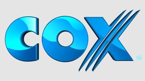 Cox Webmail Login for spam mails