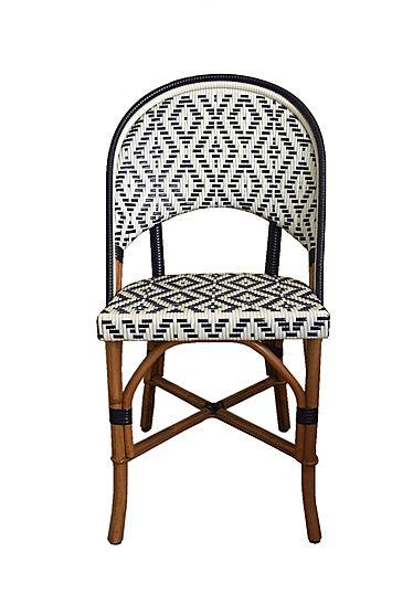 wa hoo designs custom tables french bistro chairs shelves potracks hk