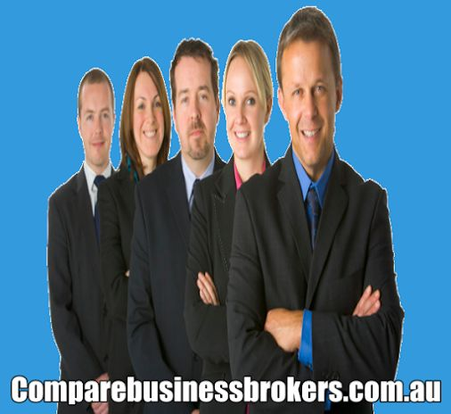 Starting your business the professional way by using trusted, reliable and legitimate brokers.