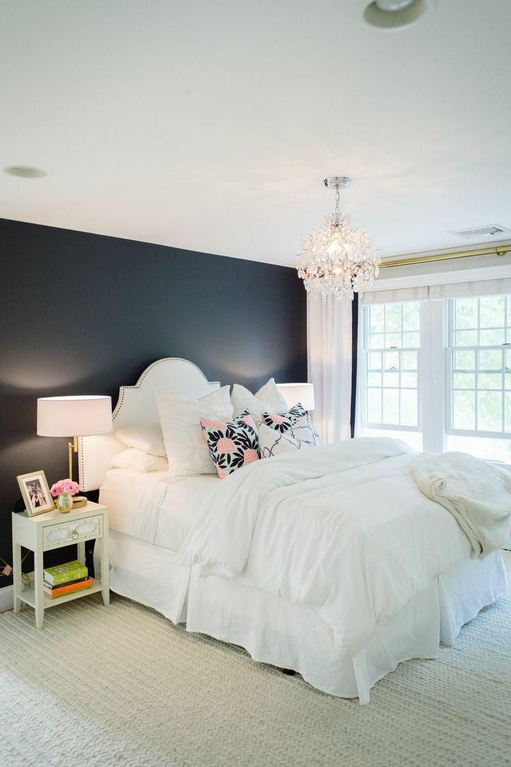 302 best dream room images on pinterest bedroom ideas bedrooms